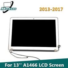 Écran LCD pour MacBook Air 13
