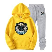 Hoodies Streetwear Wing boy hip hop Hoodie Sweatshirt Men Fashion autumn winter Hip Hop hoodie pullover