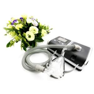 Image 3 - Bmc Verwarmde Tubing Voor Cpap Machine Beschermen Ventilator Van Luchtbevochtiger Condensatie Air Warm Apparatuur Accessoires