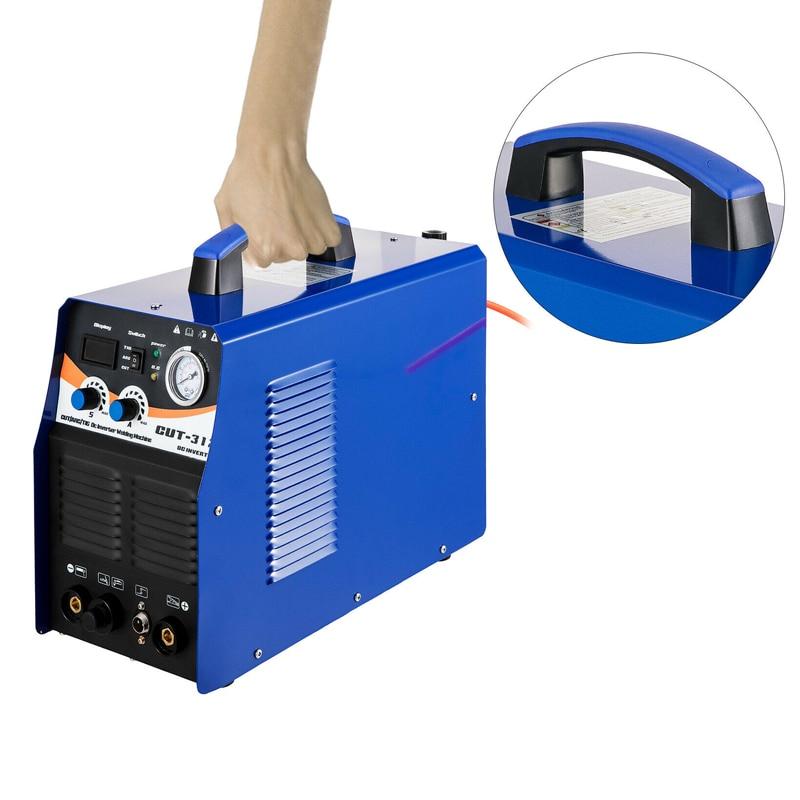 CT312 3IN1 Welding Machine Digital ...