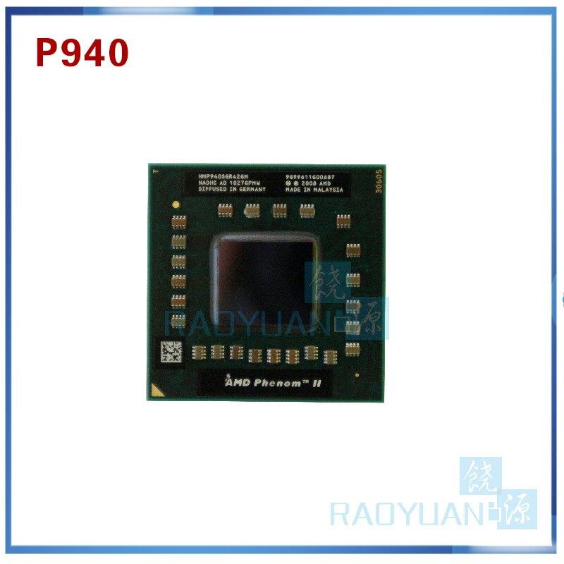 AMD Athlon X2 235e X2-235E 2 7GHz Dual-Core CPU Processor AD235EHDK23GQ  Socket AM3 938pin