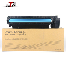 Drum Unit Toner Cartridge WC1080 For Xerox DocuCentre DC 1050 1080 2000 2003 2050 Compatible DC1050 DC1080 DC2000 DC2003 DC2050