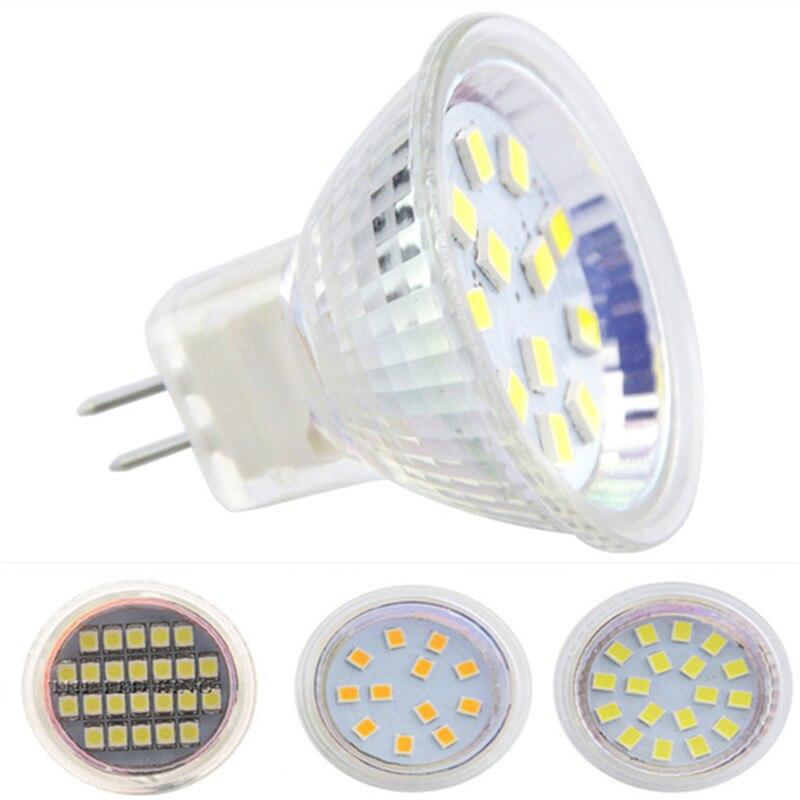 1pcs Super deal MR 11 2835 6W 9W 12W Dimmable LED Bulb Lamp MR11 12V ,GU4 110V 220V Warm White/Pure/Cold White led LIGHTING