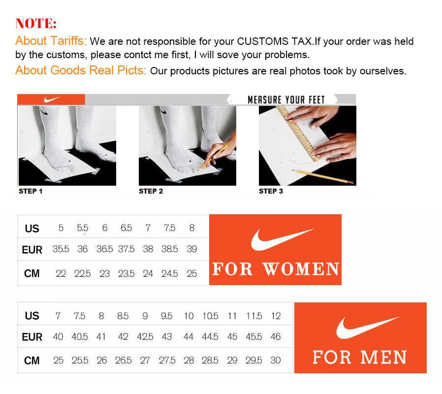 Nike Cortez x Original Neue Ankunft Männer Und Frauen Laufschuhe Atmungsaktiv Leichte Turnschuhe # CJ6106-100