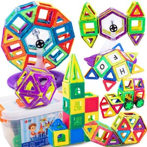 new Big Magnetic Toy Magnets K