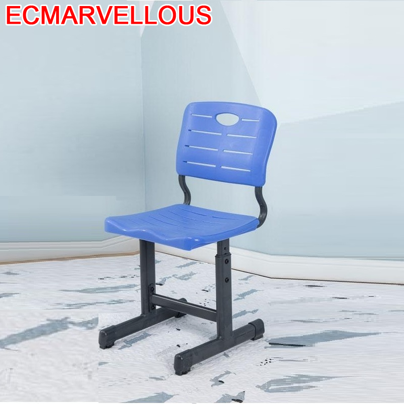 Tabouret Silla Madera Mobiliario Learning Tower Adjustable Cadeira Infantil Kids Baby Furniture Chaise Enfant Children Chair