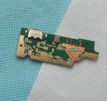 100% 원래 oukitel k9 usb 보드 usb 플러그 충전 보드에 대 한 새로운 oukitel k9 전화에 대 한 교체 액세서리