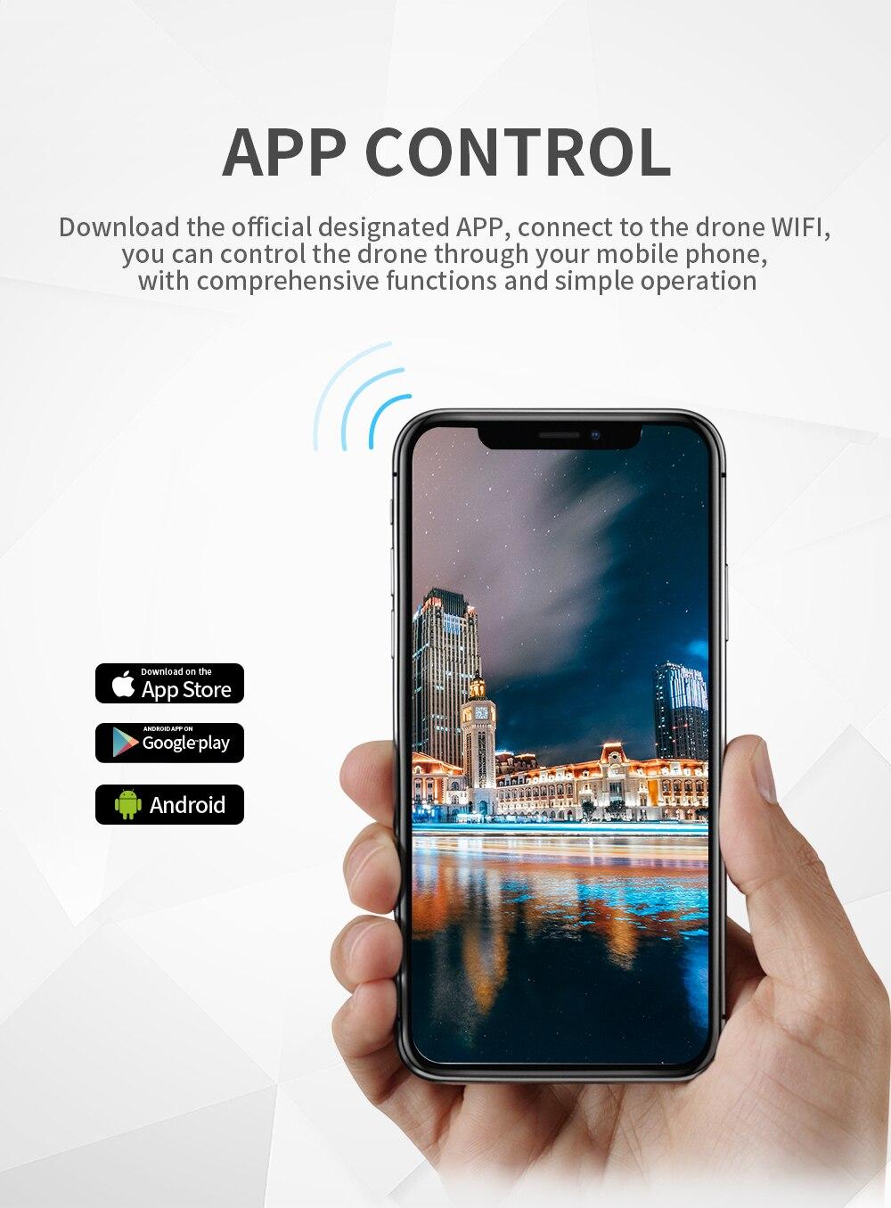 Hd656c968f8c449c19b7a95c1a042d386R - ZLL SG108 Pro GPS Drone With 5G Wifi FPV 4K HD Dual Camera Brushless RC Foldable Quadcopter 1000m Control Distance Dron VS KF102