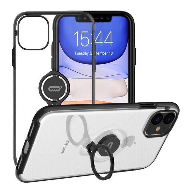 Magnetic-Ring-Phone-Case-for-iPhone-11-Pro-Max-X-XS-XR-XS-MAX-Cover-Bracket.jpg_640x640 (1)