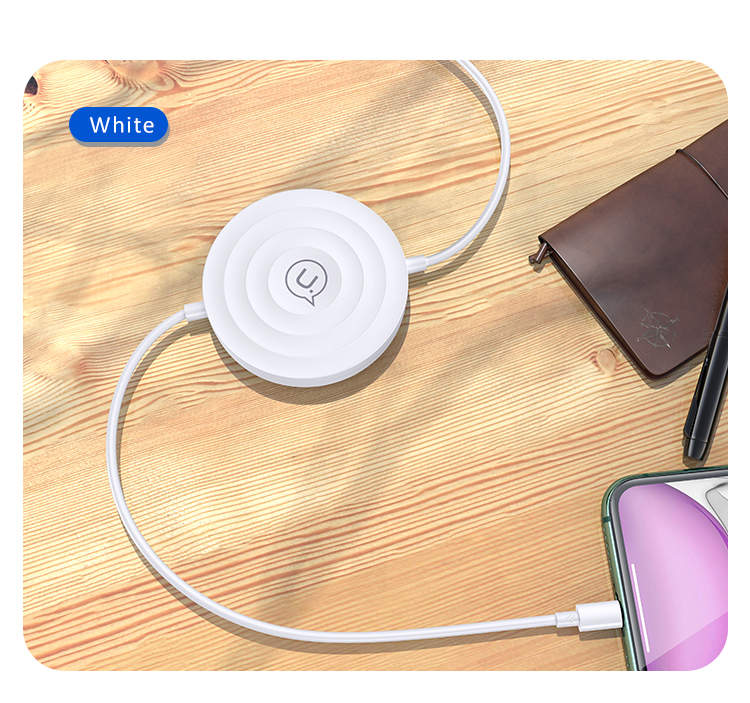 20191211-US-CC096-苹果三合一无线充电器+Lightning充电线-详情_11
