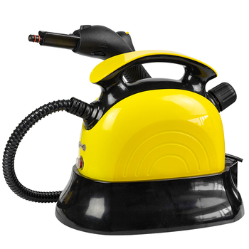Steam Cleaner Car Washer Household Washing Machine Multifunction High Temperature and Pressure Hood Air Conditioner Kitchen