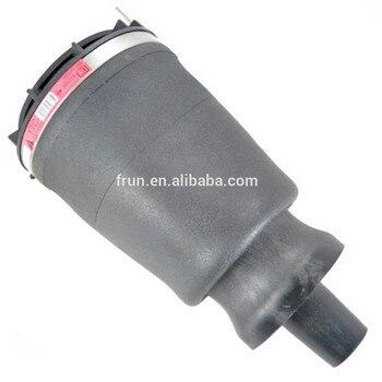Bolsa de aire, bolsa de goma automática usada para CAD-ILCA DTS 2006-11, suspensión trasera izquierda, bolsa de fuelle OEM 15877065