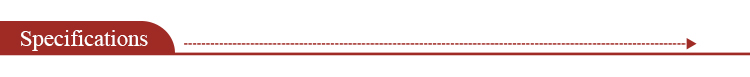 relações de wiegand rs485 usb rs232 do controle de acesso