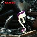 12V Auto Aromatherapie diffusor luftbefeuchter Tragbare luftbefeuchter air Aroma Diffuser nebel hersteller ultraschall aroma diffusor-in Luftbefeuchter aus Haushaltsgeräte bei