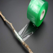 grafting tape agriculture tools grafting film wide 3cm 6cm 8cm 20cm free shipping led rechargeable star light 20cm 20cm 6cm d20cm w6cm