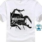 Massive Attack Mezza...