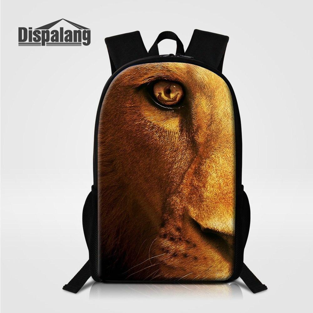 Backpack31
