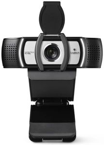 Image 4 - Logitech C930C HD 1080P Video Webcam For PC Loptop USB DDP ASOS Web camera with 4 Time Digital Zoom