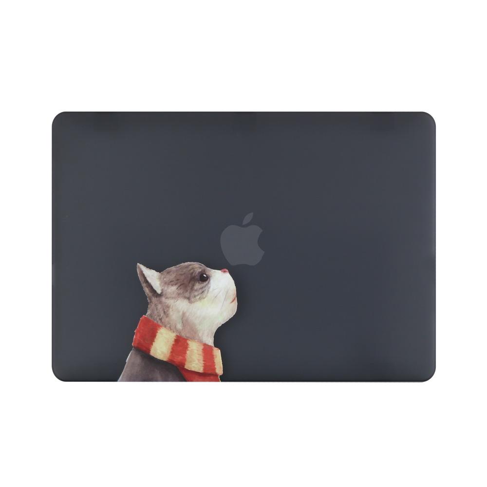 Print Universe Case for MacBook 40
