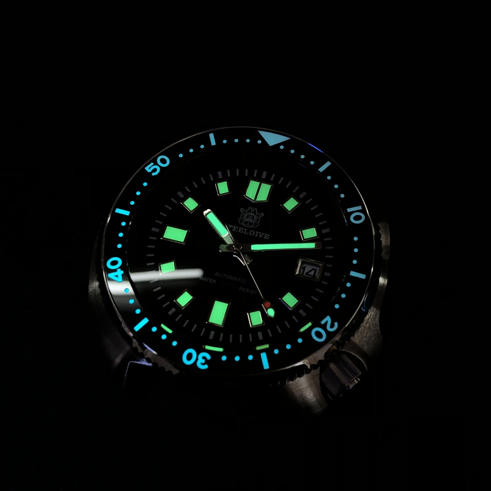 Hd65e52265e454bc6a1b7289fdf9f5b07u SD1970 Steeldive Brand 44MM Men NH35 Dive Watch with Ceramic Bezel