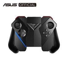 Игровой контроллер ASUS ROG с поддержкой 200+ игр в магазине Google Play 2,4 ГГц USB Bluetooth приемник ROG Phone 2