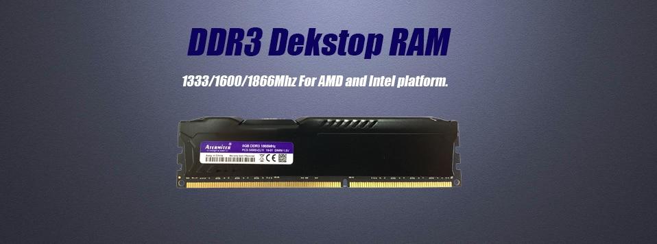 Hd65e6c189f9741efb8593bb59f47d6abw Intel Xeon E5 2689 LGA 2011 2.6GHz 8 Core 16 Threads CPU Processor E5-2689 hay vender E5 2690 CPU
