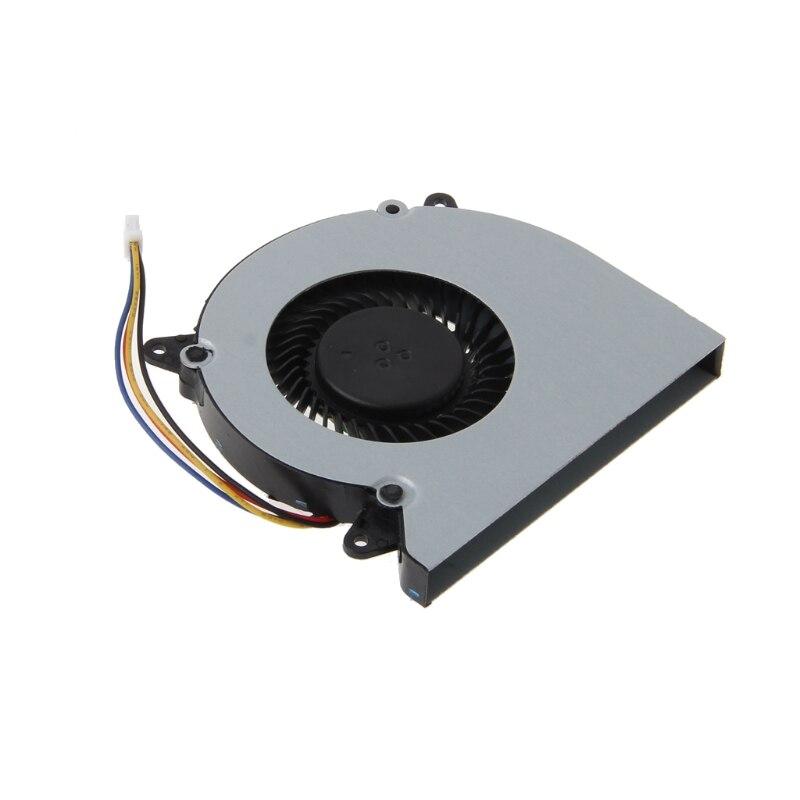 New Asus N550 N550J N550JV N550JK N550L N750 N750JK N750JV G550J Cpu Cooling Fan