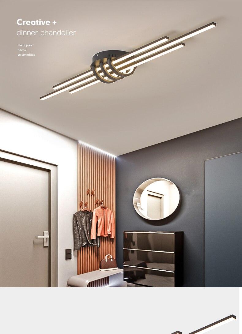 hallway pendant light, led ceiling lights