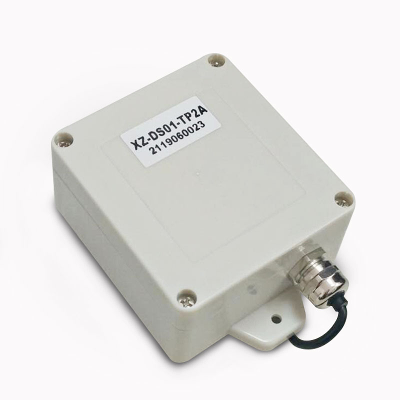 Image 5 - Freeshipping ds18b20 temperature sensor lora wireless temperature logger 433mhz/470mhz  probe temperature transmitter-in Fixed Wireless Terminals from Cellphones & Telecommunications