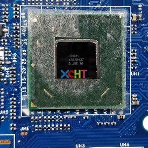 Image 4 - Материнская плата для ноутбука Toshiba Satellite P850 P855 K000135160 QFKAA Версия 1,0 системная плата протестирована