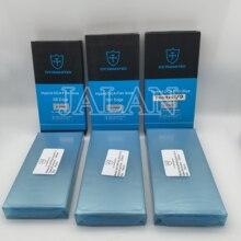 OCA マスター inframe 250um 新素材 OCA 接着剤 s7 エッジ s8 s9 プラス注 8 lcd ディスプレイフレームラミネート修理
