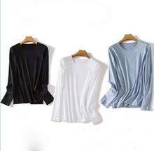 2021 manches courtes mode dame T-shirts haut T-Shirt dames femmes graphique femme