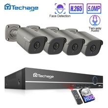 양방향 CCTV 감시 보안