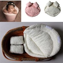 Реквизит для новорожденных, подушка для фотографирования, реквизит для фотосъемки новорожденных, реквизит для фотостудии, реквизит для фотосессии, позирующий диван