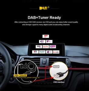 Image 4 - AISINIMI Android 9,0 4G 64G Auto Player FÜR BMW X1 E84 (2009 2015) auto audio gps stereo screen monitor auto multimedia alle in einem