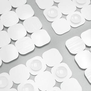 Image 3 - שיאו mi mi בית אמבטיה מחצלת אנטי להחליק מחצלת הזזה יניקה כוס ניקוז עיצוב קל אחסון חיתוך קל