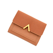 2019 High quality Wallet Women Colorful  Heart Bag Small Change Purse Wallet Pouch Bag  Mini  Coin Cute Bag 9.17 кроссовки reebok classic reebok classic re005amhwcs6