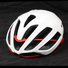Capacete da bicicleta de estrada vermelho ciclismo capacete da bicicleta mtb dos homens aero esporte boné tld wilier sagan mixino tld e
