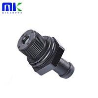 Válvula mikkuppa pcv para nissan altima  armada  infiniti g25  qx56 substituição 11810 6n202  ventilação positiva do cárter val|Válvulas e peças|Automóveis e motos -