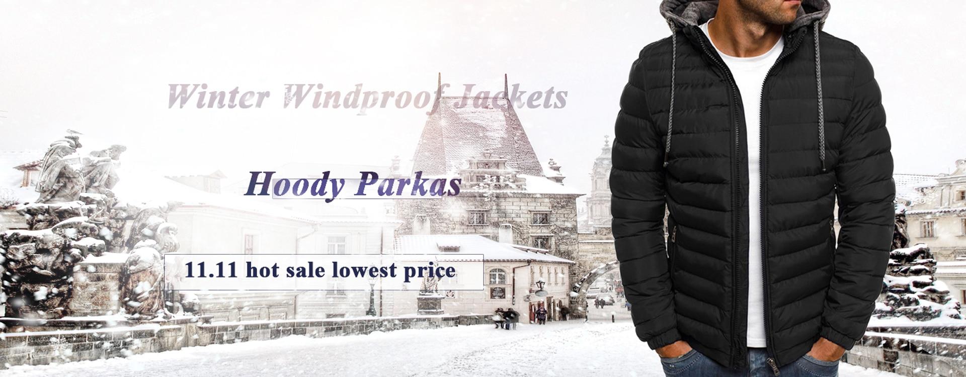 Hd6693f0b77f64482b9f137a47a94da500 gentleman Long Slim Men Trench Coat Double-breasted Lapel Windbreaker Male Fashion Autumn Winter Coat Long Design Trench Male