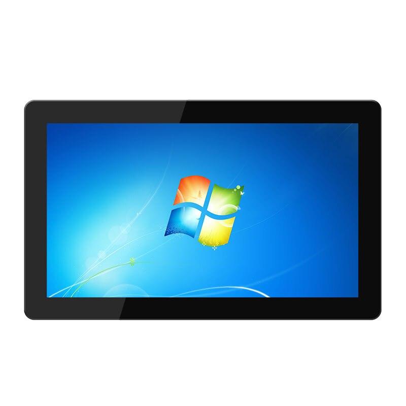 Планшет Easy no Touch 10, 12, 13, 14, 15, 17, 18, 21, 24 дюйма, умный Android, Pos/Медицинский/Промышленный/киоск, планшетный ПК, все в одном-1