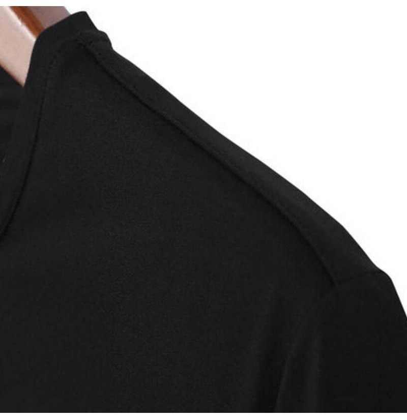 Retro lgbtq stolz T-Shirt T-shirt Harajuku Männer T Shirt T-shirt Kawaii Weibliche T-shirt Lässig Tees Tops