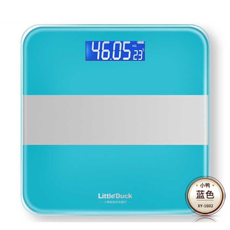 Human Smart Body Weight Scales Floor