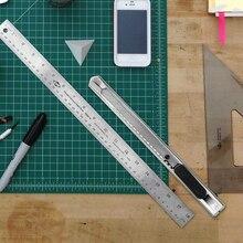 Non-Slip Craft Artwork Scalpel…
