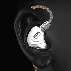 Image 5 - Hi Fi наушники высшего качества с гибридной технологией, профессиональные головные телефоны, лучшие звуки, качественные наушники, спортивные игры, наушники