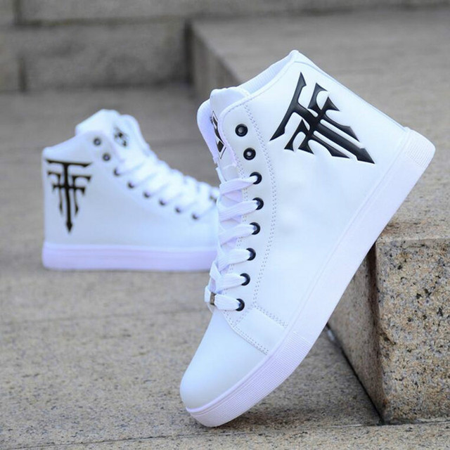 Breathable Tenis Casual Sneakers 5