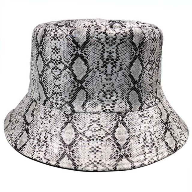 FOXMOTHER Casquette Snake...