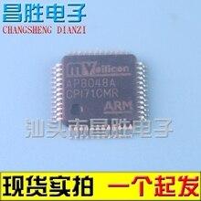 AP8048A AP8048B AP8048C IC