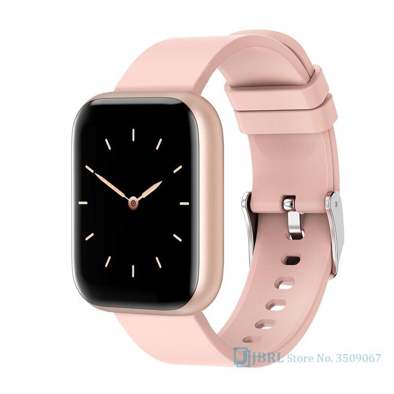 i5 pink