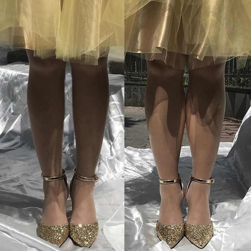 رائجة البيع المنتج 180 جرام/زوج سيليكون الساق Onlays لينة العجل الوسادة الجسم الجمال الساق مصحح مصنع الجملة التجزئة محدد شكل الجسم
